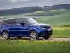 range-rover-sport-svr21