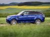 range-rover-sport-svr22