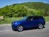 range-rover-sport-svr23