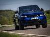 range-rover-sport-svr26