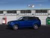 range-rover-sport-svr27