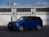 range-rover-sport-svr28