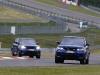range-rover-sport-svr4