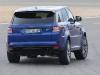 range-rover-sport-svr5
