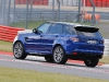 range-rover-sport-svr7