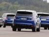 range-rover-sport-svr9