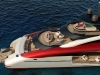 sea-falcon-6