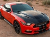 2016-shelby-mustang-ecoboost