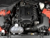 shelby-mustang-ecoboost-engine