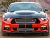 shelby-mustang-ecoboost-front