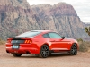 shelby-mustang-ecoboost-side-rear