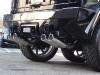 213 Motoring Hummer H2
