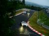24-hours-of-nurburgring-12