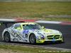 24-hours-of-nurburgring-2