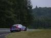 24-hours-of-nurburgring-22