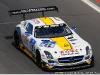 24-hours-of-nurburgring-23