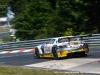 24-hours-of-nurburgring-27