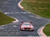 24-hours-of-nurburgring-3