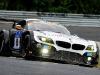 24-hours-of-nurburgring-42