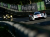 24-hours-of-le-mans-14