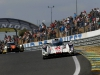 24-hours-of-le-mans-35