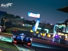 24-hours-of-le-mans-40