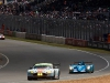 24-hours-of-le-mans-44