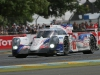 24-hours-of-le-mans-58