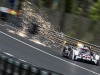24-hours-of-lemans-test-1