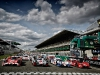 24-hours-of-lemans-test-10