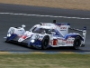 24-hours-of-lemans-test-11