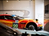 24-hours-of-lemans-test-12