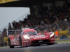 24-hours-of-lemans-test-14
