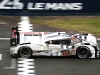 24-hours-of-lemans-test-15