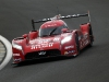 24-hours-of-lemans-test-16