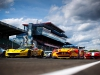 24-hours-of-lemans-test-17