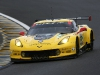 24-hours-of-lemans-test-18