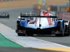 24-hours-of-lemans-test-2