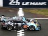 24-hours-of-lemans-test-4