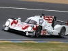 24-hours-of-lemans-test-5