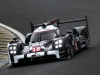 24-hours-of-lemans-test-6