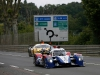 24-hours-of-lemans-test-7