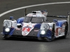 24-hours-of-lemans-test-8