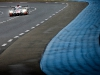 24-hours-of-lemans-test-9