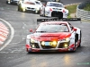 24-hours-of-nurburgring-2014-1