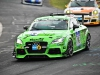 24-hours-of-nurburgring-2014-10