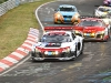 24-hours-of-nurburgring-2014-12