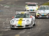 24-hours-of-nurburgring-2014-13