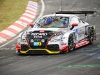 24-hours-of-nurburgring-2014-15