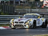 24-hours-of-nurburgring-2014-19